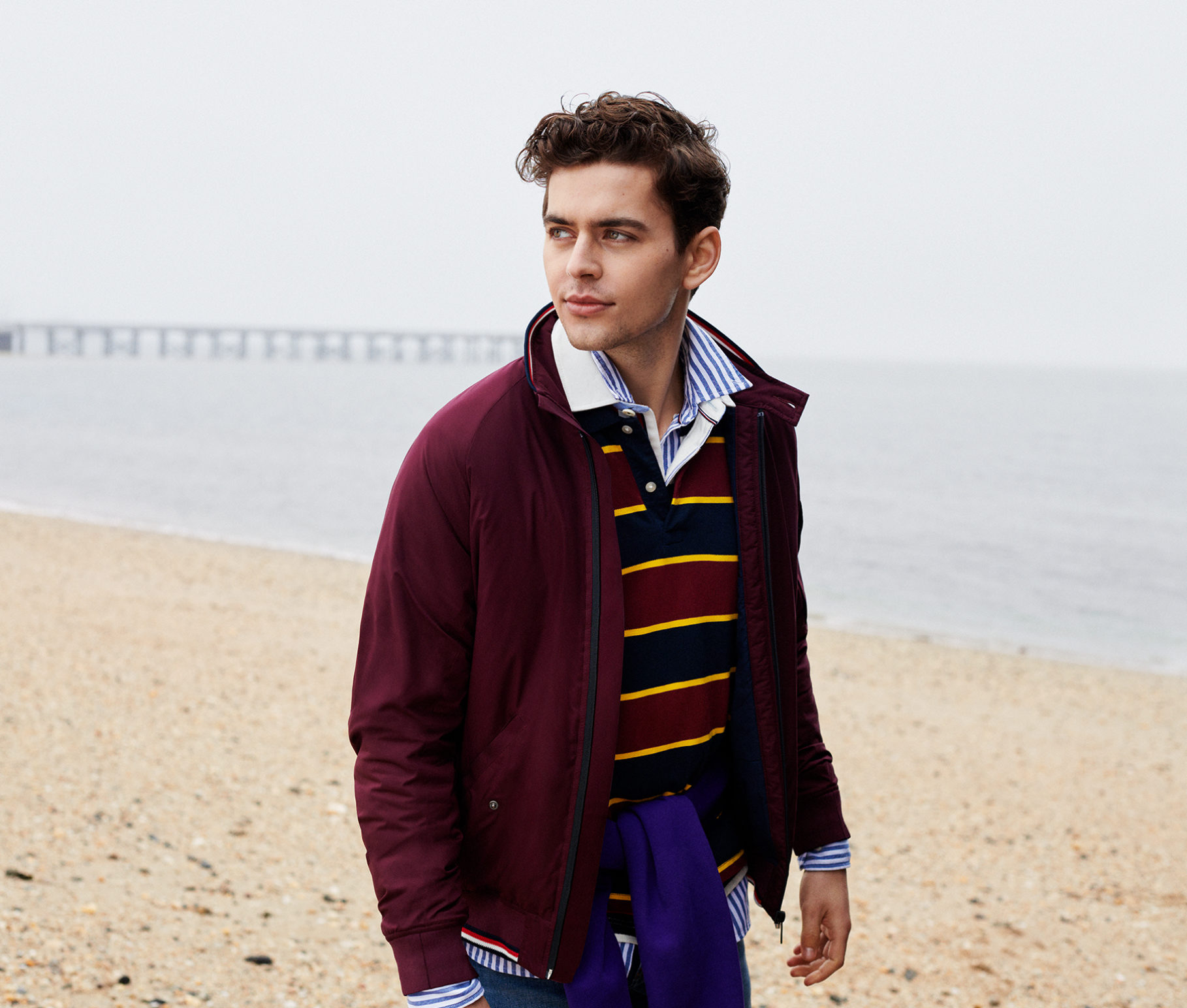 competitive price buy good beauty Mens | Tommy Hilfiger Global